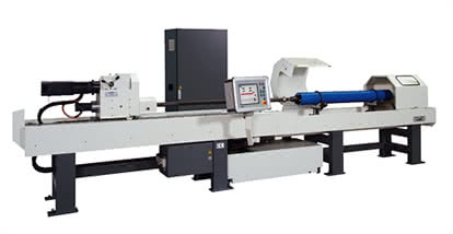 Watson Specialised Tooling | Sunnen Hone, Honing Machines | QLD